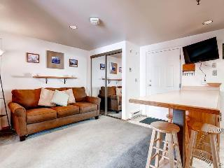 Tyra Lookout 12A by Ski Country Resorts - Breckenridge vacation rentals