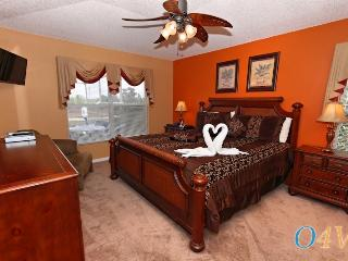 Emerald Island Resort/DO1557 - Four Corners vacation rentals