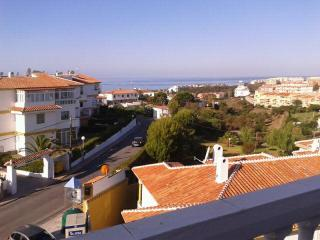 Costa del Sol Top Floor 1Bdrm - Mijas vacation rentals