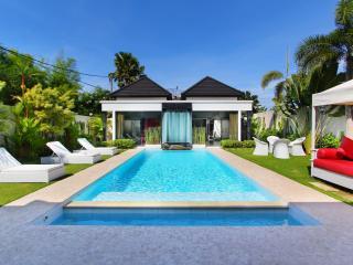 Charming & Serene villa in Seminyak - 500m beach - Seminyak vacation rentals
