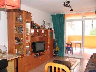 Holidays Spain,Benidorm Poniente beach,3bed,2bathr - Benidorm vacation rentals