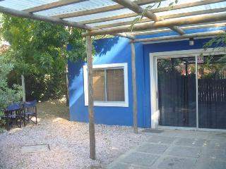 House one room 320 ft. from the beach La Barra - La Barra vacation rentals