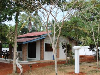 Beautiful 1 bedroom Villa in Koh Mak with Internet Access - Koh Mak vacation rentals