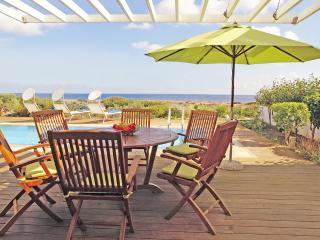 Villa Coral - Protaras vacation rentals