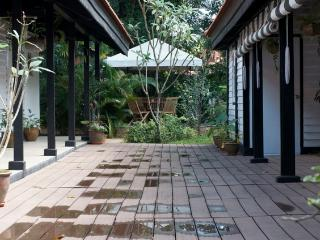 Resort Style Villa with Pool and Housekeeping Services - Singapore vacation rentals