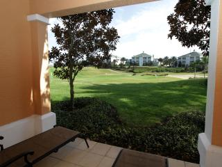 Villa Palmer - Reunion Resort Vacation Home - Brooksville vacation rentals