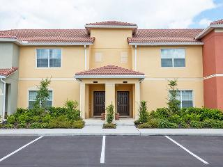 (4PPT89CN21) Orlando Vacation home with full amenities near Disney! - Four Corners vacation rentals
