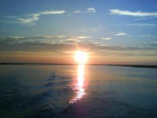 5 Minutes to Atlantic City yet quiet & peaceful - Brigantine vacation rentals