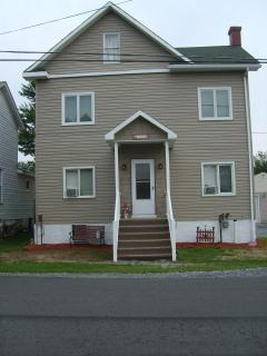 Nice 1 bedroom House in Cresson - Cresson vacation rentals