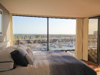 Million Dollar Views of the Marina, Ocean & Beyond - Marina del Rey vacation rentals