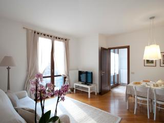 Cozy 2 bedroom Condo in Treviso - Treviso vacation rentals