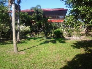Hacienda Maldita - Angeles vacation rentals