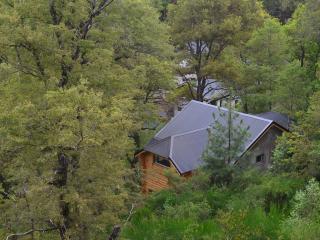 Log cabin-  Patagonia Argentina - San Martin de los Andes vacation rentals