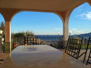 B&B BELVEDERE - SAVONA - LIGURIA - ITALY - Savona vacation rentals