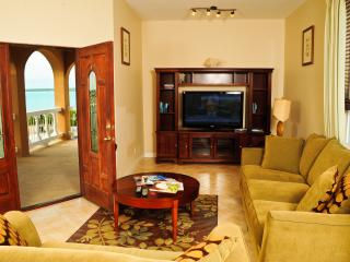 Sound View Residence - Turks and Caicos vacation rentals