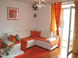 BLUE & ORANGE appartement - Dubrovnik vacation rentals