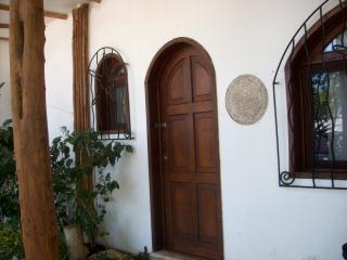 Loft 1 Corner To 5th Two Block From Coco Beach - Playa del Carmen vacation rentals