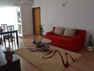 Comfortable 2 bedroom Condo in Zadar with Internet Access - Zadar vacation rentals