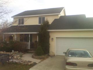 Perfect House with Deck and Cleaning Service - Boyne City vacation rentals
