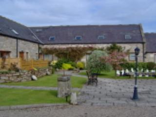 Carden Self Catering Holiday Cottages, Scotland UK - - Elgin vacation rentals