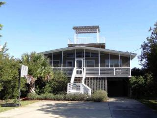Live the Dream Beach House - Pawleys Island vacation rentals