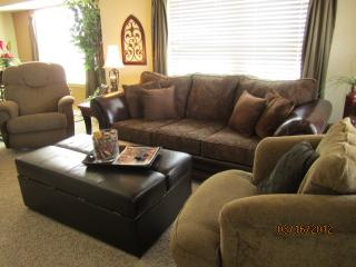 Stonebridge Resort Condo in Branson - Branson vacation rentals