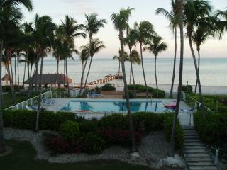 Florida Keys Oceanfront Paradise - Long Key vacation rentals