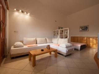 Apartments Pepe - Komiza vacation rentals