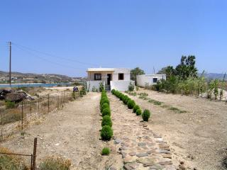 Home by the sea in Kimolos Island, Greece - Kimolos vacation rentals