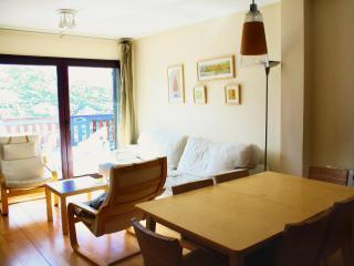Apartment Rental in Sierra Nevada - Province of Granada vacation rentals