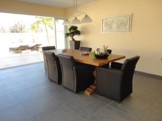 Luxory Villa Royalty Aruba - Paradera vacation rentals