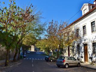 Studio next to University of Coimbra - Vila Nova de Poiares vacation rentals