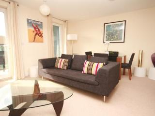 Signet Triangle 2 Bedroom Apartment - Cambridge vacation rentals