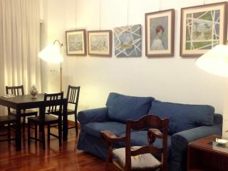 La Tavolozza - Rome vacation rentals