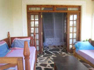 Sophiabaharini Apartmentent - Kenya vacation rentals