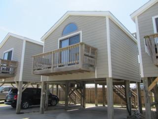 11 MYSTICAL SUNDAZE 0011 - Hatteras vacation rentals