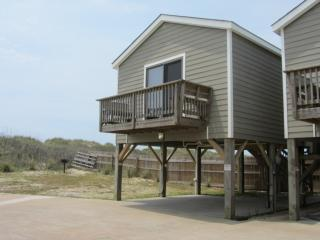 12 BEACH FANTASY 0012 - Outer Banks vacation rentals