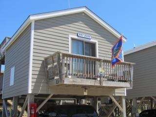 13 DRY DOCK 0013 - Hatteras vacation rentals