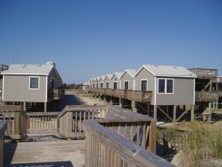 Nice Hatteras Condo rental with Internet Access - Hatteras vacation rentals