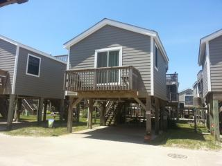 23 THE LIGHTHOUSE 0023 - Hatteras vacation rentals