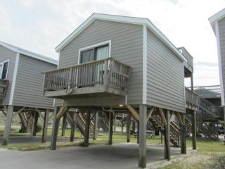 25 THE ISLAND CLIPPER 0025 - Avon vacation rentals