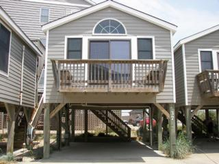 37 COAL MINER'S DREAM 0037 - Hatteras vacation rentals