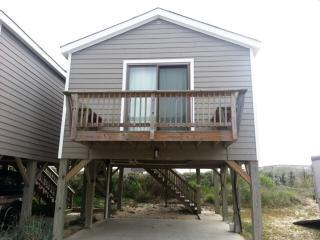 40 HATTERAS BLEW 0040 - Hatteras vacation rentals