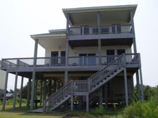 Perfect Frisco Cottage rental with Internet Access - Frisco vacation rentals