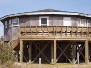 SEA LYIN' 200 - Frisco vacation rentals
