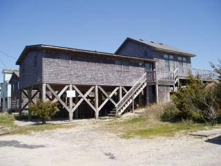 CHEZ-TONI 301 - Salvo vacation rentals