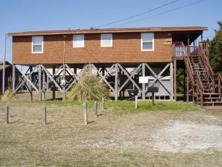 BEAR'S PAW 305 - Frisco vacation rentals