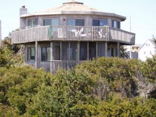 DUNE ROSE 350 - Salvo vacation rentals