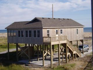STAR OF THE SEA 42 - Hatteras vacation rentals