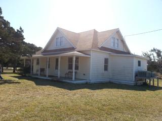 JUST A SLASH 45 - Hatteras vacation rentals